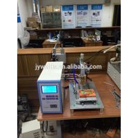 pulse heat hotbar reflow soldering machine for pcb and ffc fpc welding thumbnail image