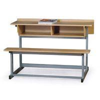 Best Price Student Desks Shool Desks thumbnail image