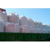 Sodium Bentonite API 13A section 9
