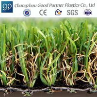 High Quality Home Decorative Landscape Synthetic Turf thumbnail image