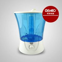 air freshener humidifierGL6630
