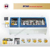 BF360 Automatic Edge Banding Machine