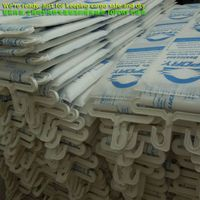 Container Desiccant Supplier thumbnail image