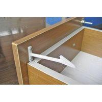 Child Safety Drawer Lock