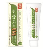 Soshu Natamame Toothpaste PLUS thumbnail image