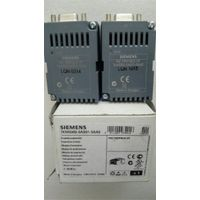 Siemens 7KM9300-0AB01-0AA0 7KM9 300-0AB01-0AA0 Expansion Module PROFIBUS DP