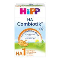 Hipp Infant Food thumbnail image