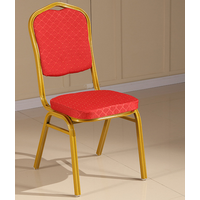 Cheaper price of dining chairs
