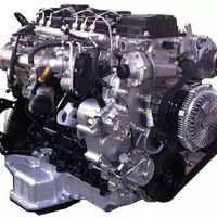 ZD30 3L 96 ~ 110 kW