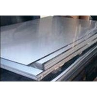 Cold Rolled Stainless Steel Sheet (No.8 / 8K mirror) thumbnail image