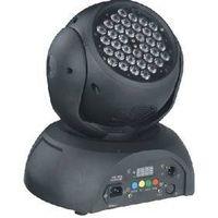 LED Moving Head Wash 36pcs