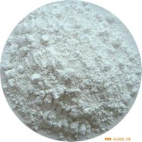 silica powder for coating industry thumbnail image