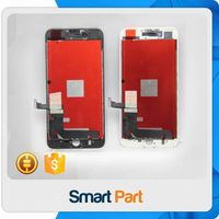New arrival replacement parts LCD display Screen for iphone 7 Plus LCD OEM