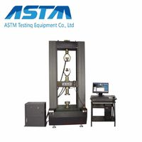 CMT-300 Computer Control Electronic Universal Testing Machine