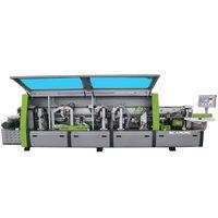 2020 hot sale edge banding machine wood router supplier thumbnail image