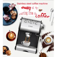 DL-KF500S Coffee machine