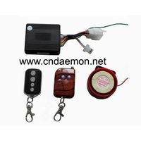 motorcycle alarm system thumbnail image