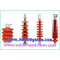 Polymeric Insulator/Line Post Insulator/Insulator Polymeric Distribution thumbnail image