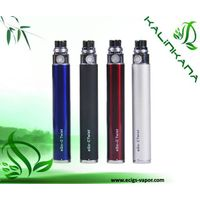 gift box package ego c twist with atomizer ce4