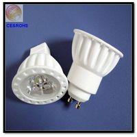 3w ceramic led light