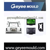 LED-TV mould