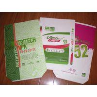 fertilizer bag-1