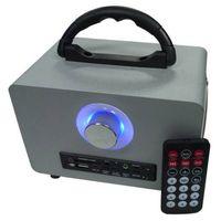 Digital Sound box /Caja de sonido digital(A-73)