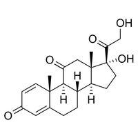 Prednisolone sodium phosphate CAS 53-03-2,125-02-0 thumbnail image