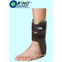 Air/Gel Ankle Brace thumbnail image