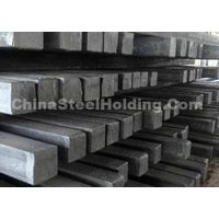 Steel Billet (Square steel) thumbnail image