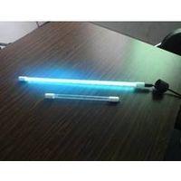 Uv germicidal lamp thumbnail image