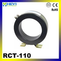 1000/5a current transformer manufacturer