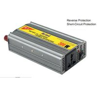 300W Modified Sine Wave DC to AC Power Inverter