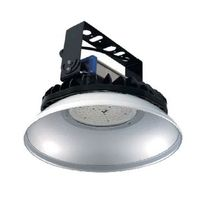 Energy saving LED High Bay lighting for warehouse and factory thumbnail image
