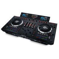 Numark NS7III 4-Channel DJ Performance Controller