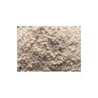 SoapStone Powder thumbnail image