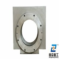 Bearing for casting rolling mill thumbnail image