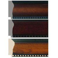 frame moulding -66(L)