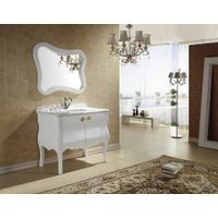 New!!! Bathroom Cabinet SP-H107