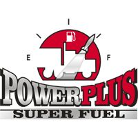Fuel Saver PowerPlusSuperFuel (For Use in Commercial Diesel Vehicles,The #1 Diesel Fuel Additive!1-p