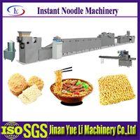 Jinan Yueli Instant Noodle Production line thumbnail image