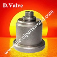 Diesel Engine Delivery Valves 1 418 522 047