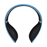 HIFI Bluetooth Headset