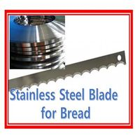 High Performance Meat Cutting Band Saw Blades thumbnail image