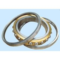 SKF 51207 thrust ball bearings