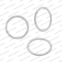 Sewing accessories // Corset accessories // Ring 019 thumbnail image