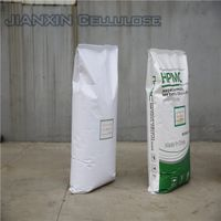 General Cellulose Ethers thumbnail image