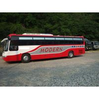 Buses  for Sell ....Used & New thumbnail image