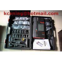 launch  x431 master,gx3,scanner,good quality