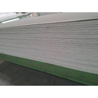 Glass Fiber Board